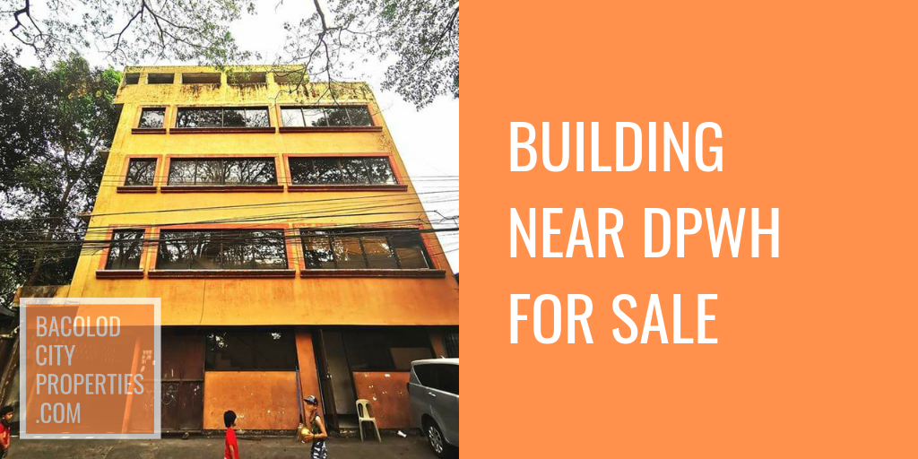 Building For Sale Bacolod City Properties Featured (7)