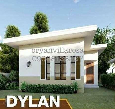 Tierra del Rey Dylan