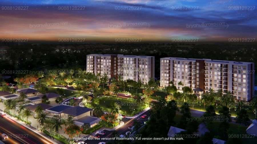 condo-for-sale-in-mandalagan-negros-occidental image1