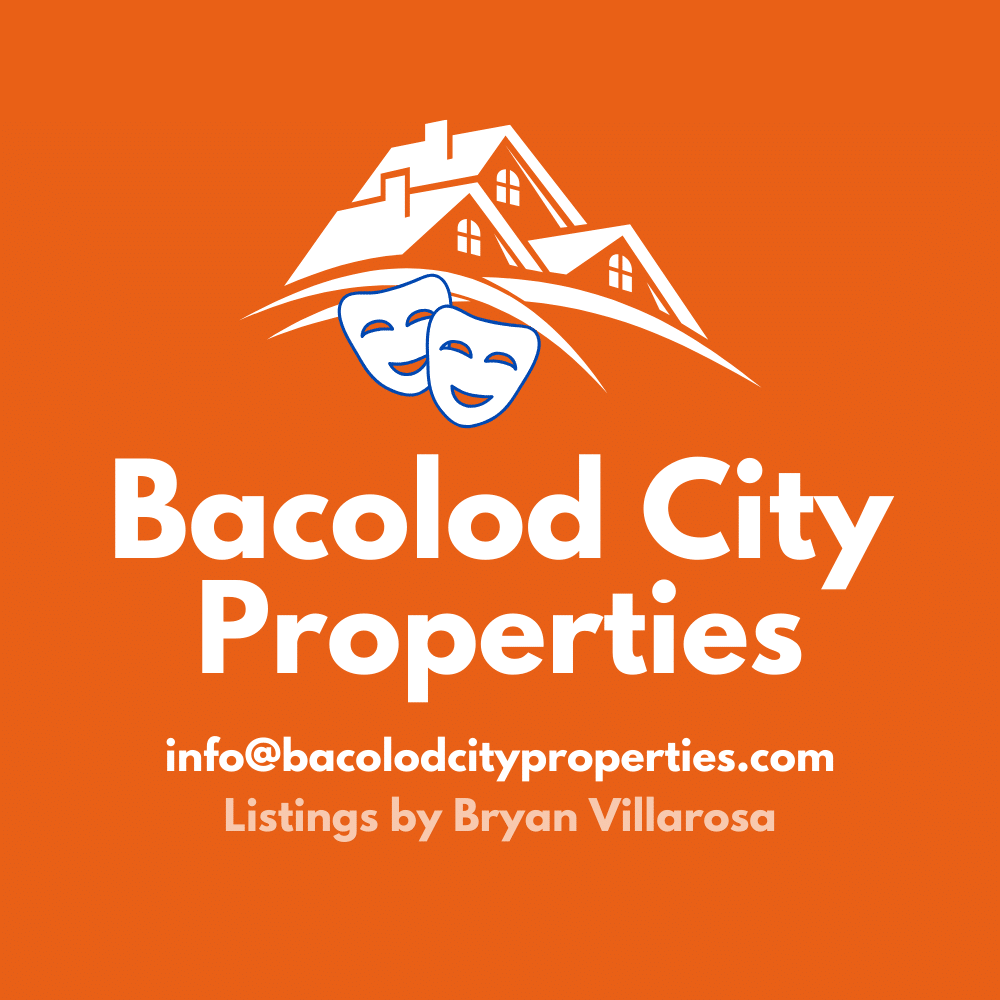 Bacolod City Properties Header Mobile