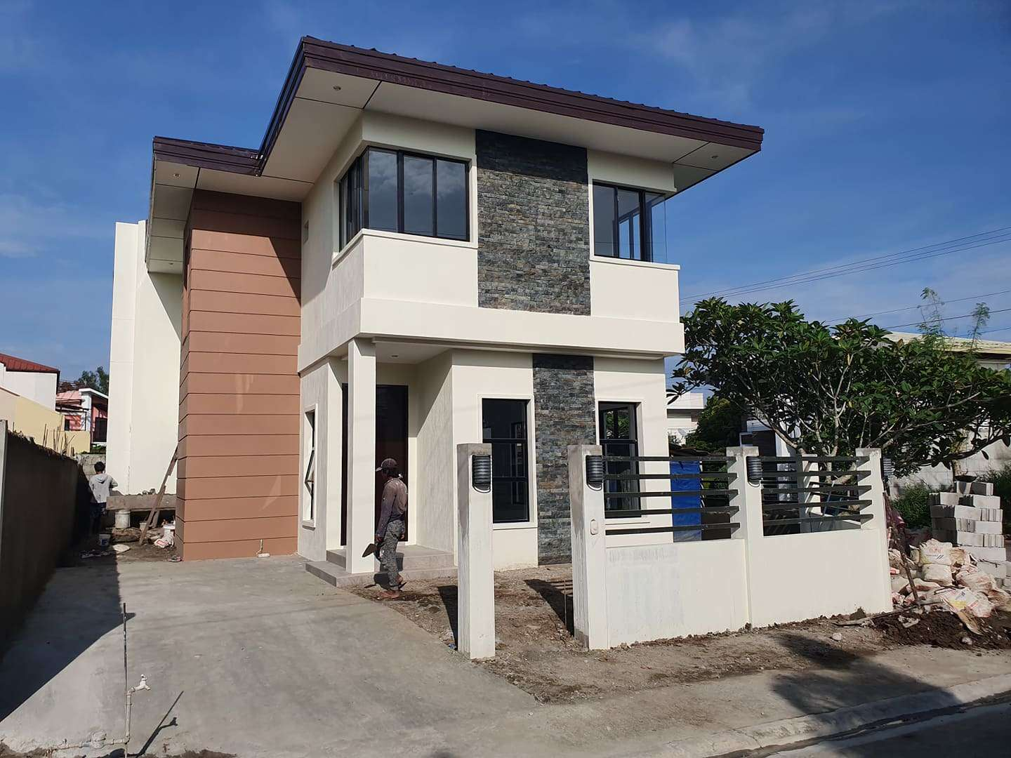 RFO in Villa Angela Subd Bacolod City Ready for Occupancy (4)