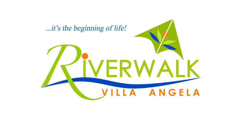 Riverwalk Subdivision BCP Featured Bacolod City Properties