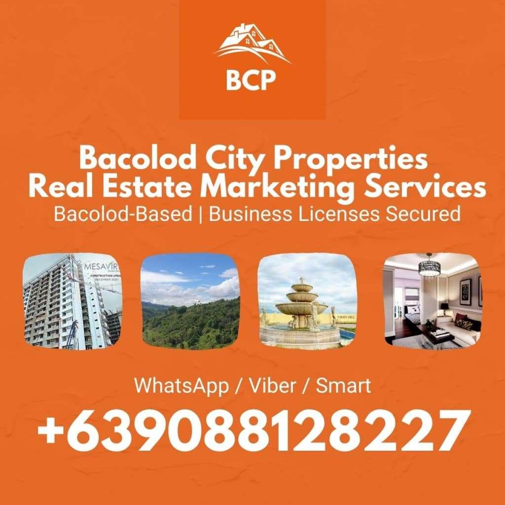 BCP Website Header