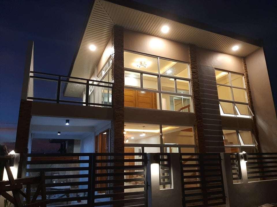 San Lorenzo Homes Brgy Tangub Bacolod 18