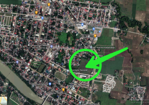 Commercial Lot for Sale in Kabankalan City Negros Occ (2)