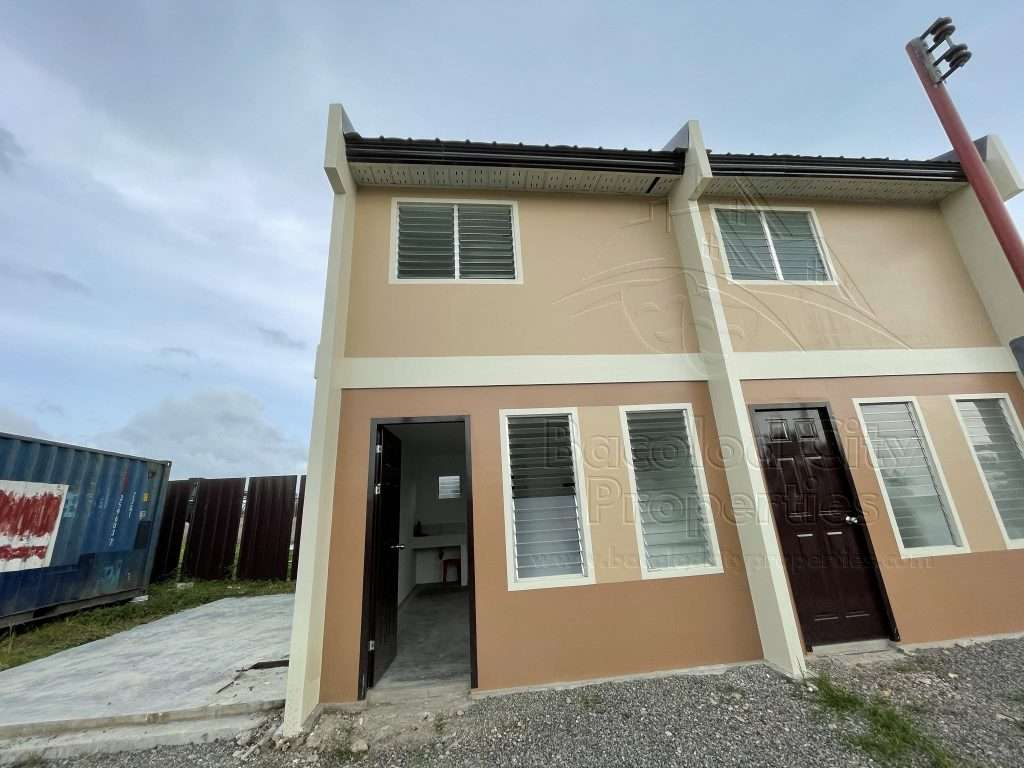 deca homes south bacolod 2 story (9)
