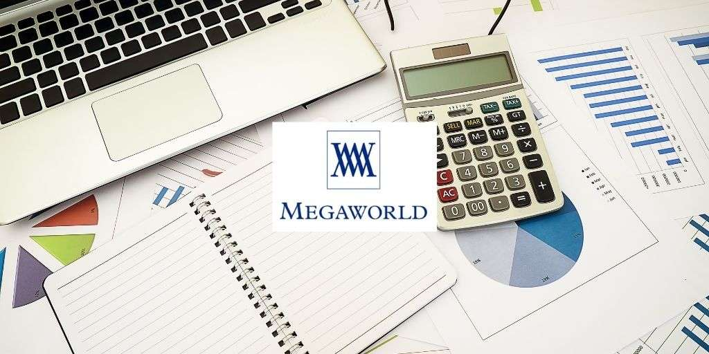Megaworld Pricing Upper East