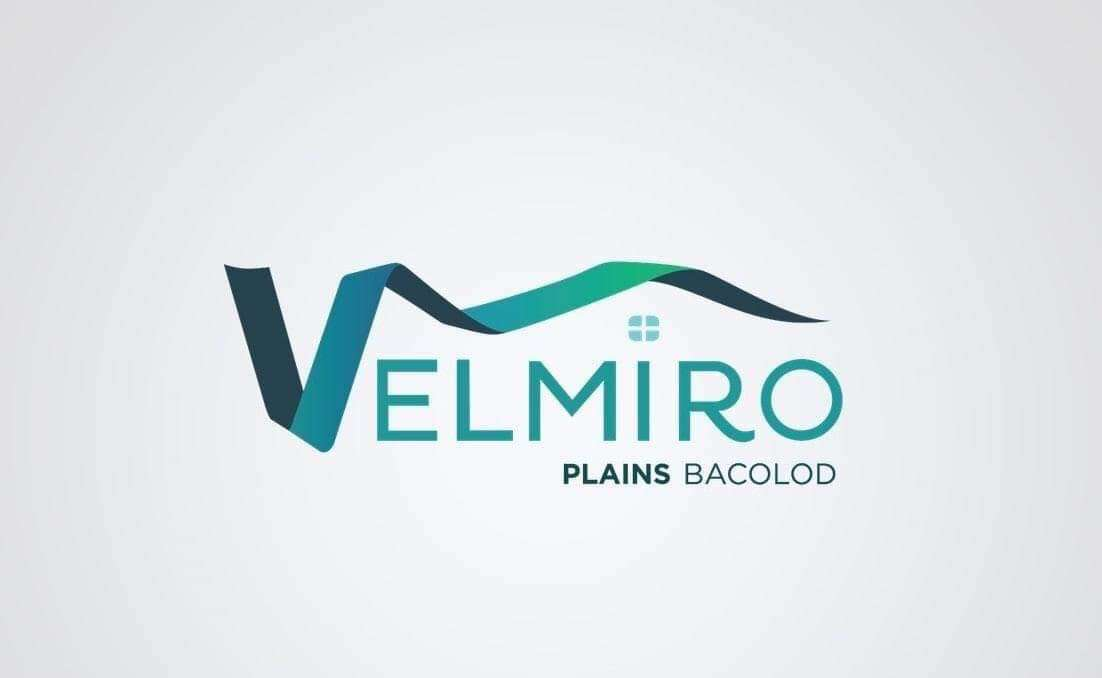Velmiro Plains Subdivision Bacolod
