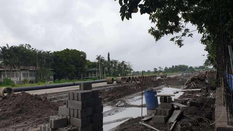 Megaworld-Construction-Updates-_-2.jpg