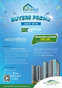 Promo-poster-Mesavirre-Aug-2021