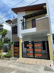 Riverwalk Bacolod house and lot (2)