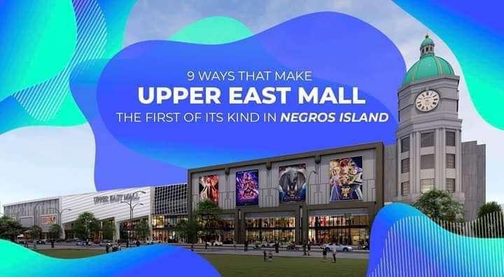 Upper-East-Mall-Fetaures-_-1.jpg