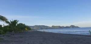 Sipalay City Negros Occidental